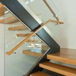 balustrada scari interioare 5