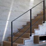 Modele de scari interioare 1